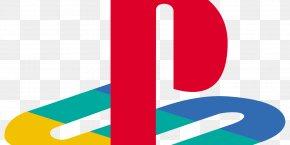 Playstation 4 Logo - PlayStation 3 Cross-platform Play Video Games PlayStation Network PNG