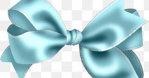 Ribbon - Ribbon Knot Gift Embroidery Sewing PNG