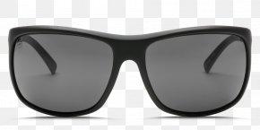 Sunglasses - Sunglasses Clothing Accessories Eyewear Fashion PNG