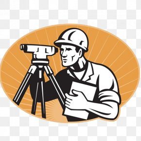 Civil Engineering - Chartered Institution Of Civil Engineering Surveyors Chartered Institution Of Civil Engineering Surveyors PNG