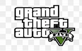 Grand Theft Auto V Logo - Grand Theft Auto VI Grand Theft Auto Online PlayStation 3 PlayStation 4 PNG