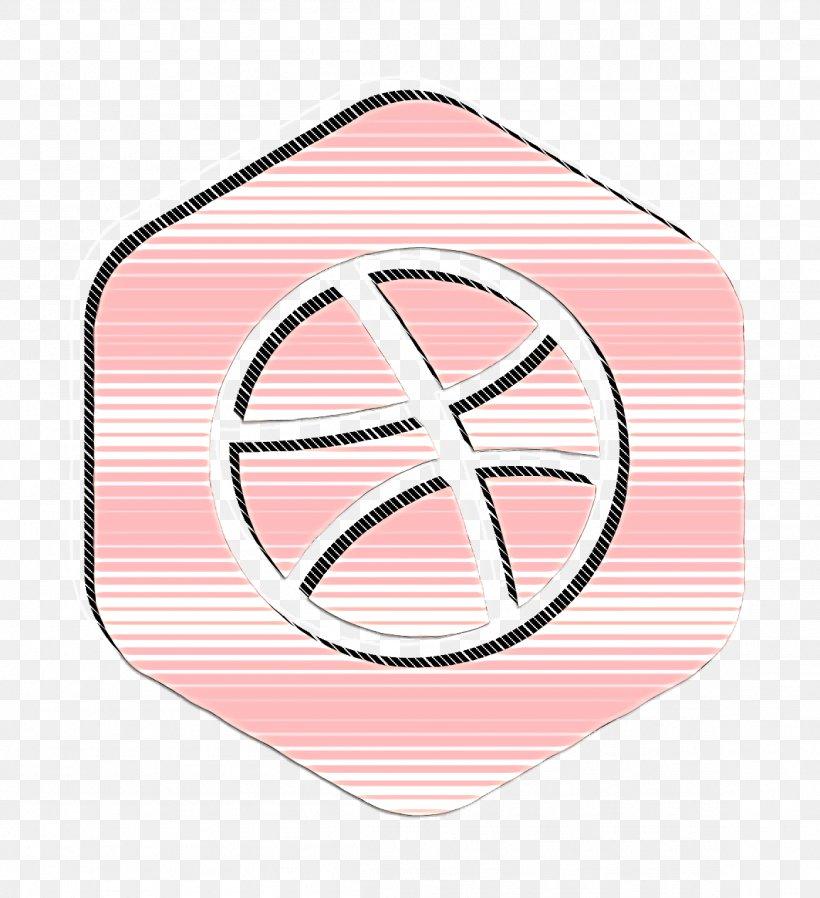 Graphic Design Icon, PNG, 1154x1264px, Design Icon, Dribbble Icon, Graphic Icon, Logo, Media Icon Download Free