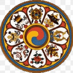 Buddhism - Nepal Vajrayana Tibetan Buddhism Jhākri PNG