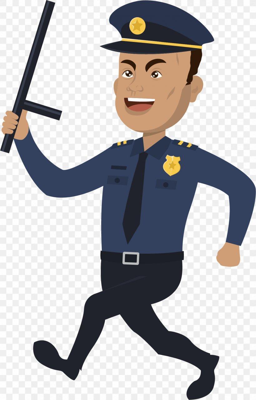 Patrol Police Of Ukraine Law Of Ukraine «On National Police» National Police Of Ukraine Icon, PNG, 1235x1928px, Police, Cartoon, Chauffeur, Gentleman, Headgear Download Free