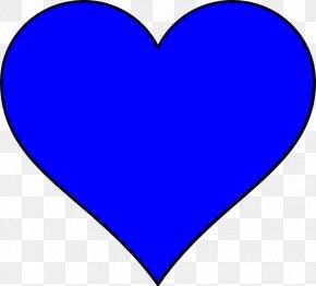 Heart Shapes Pictures - Purple Heart Clip Art PNG