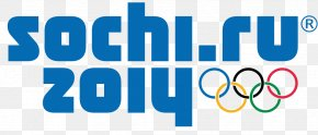 Winter Olympics - 2014 Winter Olympics Sochi Summer Olympic Games 2010 Winter Olympics PNG