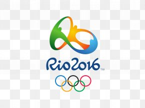 Olympics - 2016 Summer Olympics Olympic Games Rio De Janeiro 2022 Winter Olympics 2016 Summer Paralympics PNG