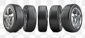 La Genovese Gomme S.p.a.Car Tires - Car Tire Wheel Natural Rubber LGg PNG