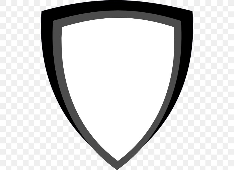 Football Shield Clip Art, PNG, 534x594px, Football, Ball, Black, Black And White, Brand Download Free
