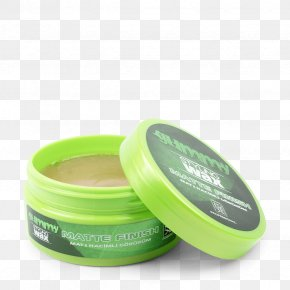 Hair - Hair Wax Hair Styling Products Hair Gel Pomade PNG