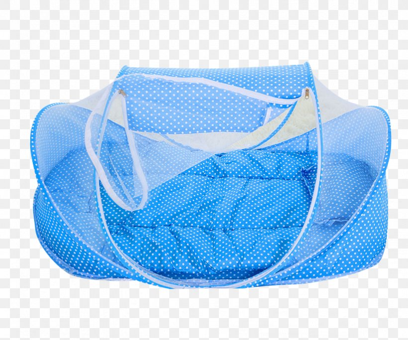 Mosquito Net Infant Bed Infant Bed, PNG, 822x686px, Mosquito, Aqua, Azure, Bassinet, Bed Download Free