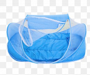 Baby Basket-style Nets - Mosquito Net Infant Bed Infant Bed PNG