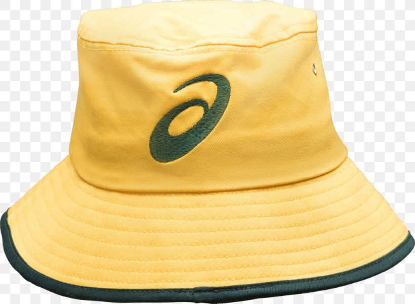 Bucket Hat Australia National Rugby Union Team Png 1024x750px Hat Asics Australia National Rugby Union Team