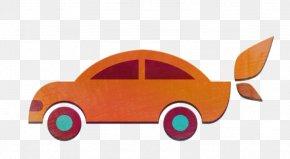 Cartoon Car Picture - Car Automotive Design Google Images Illustration PNG
