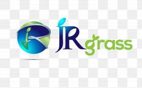 Jqlogo Design - Logo Graphic Design PNG