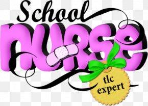 Nursing Education Cliparts - Student School Nursing Clip Art PNG
