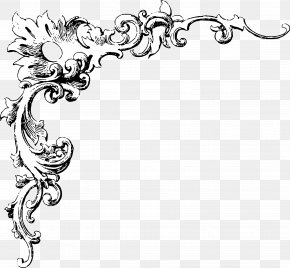 Black And White Visual Arts Drawing Clip Art PNG