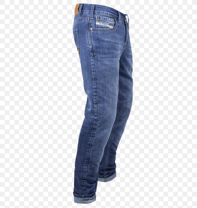 Jeans Denim Clothing Levi Strauss & Co. Pants, PNG, 650x868px, Jeans, Blue, Cargo Pants, Clothing, Cobalt Blue Download Free