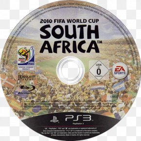 2010 FIFA World Cup South Africa - 2010 FIFA World Cup South Africa 2006 FIFA World Cup FIFA 10 FIFA 11 PNG
