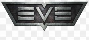 EVE Online Video Game CCP Games Legendary PNG