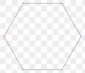 Polygon - Hexagon Regular Polygon Internal Angle PNG