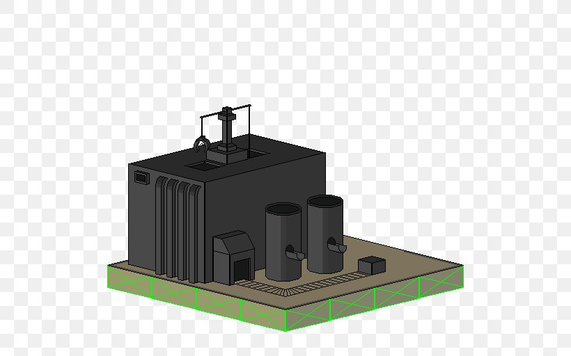 House Cartoon, PNG, 512x512px, 3d Modeling, Electronic ... on component identification, component symbols, component audio, component architecture, component parts, component wire, component cartoon, component form, component icon,