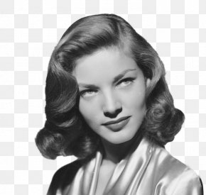 Actor - Lauren Bacall Key Largo Hollywood Actor Nora Temple PNG