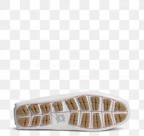 Product Design Sandal Shoe PNG