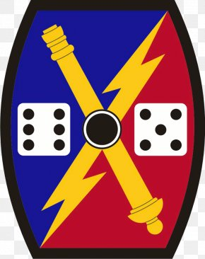 Artillery - United States 65th Field Artillery Brigade Army National Guard 18th Field Artillery Brigade Fires Brigade PNG