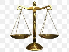 Lawyer - Law Firm Advocate Lawyer Practice Of Law PNG
