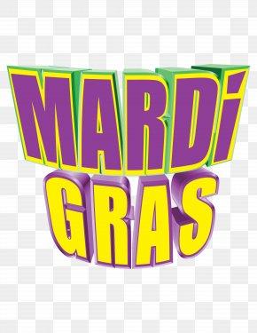 Mardi Gras - Mardi Gras In New Orleans Mardi Gras Indians Clip Art PNG