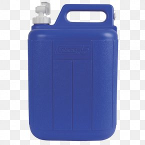 Water - Water Bottles Gallon Water Cooler Tap PNG