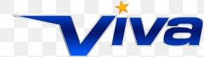 Car - Car Dealership Dodge Viva Powersports Viva Kia PNG