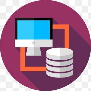 Cloud Computing - Data Center Cloud Computing Software Testing Mobile App Development PNG