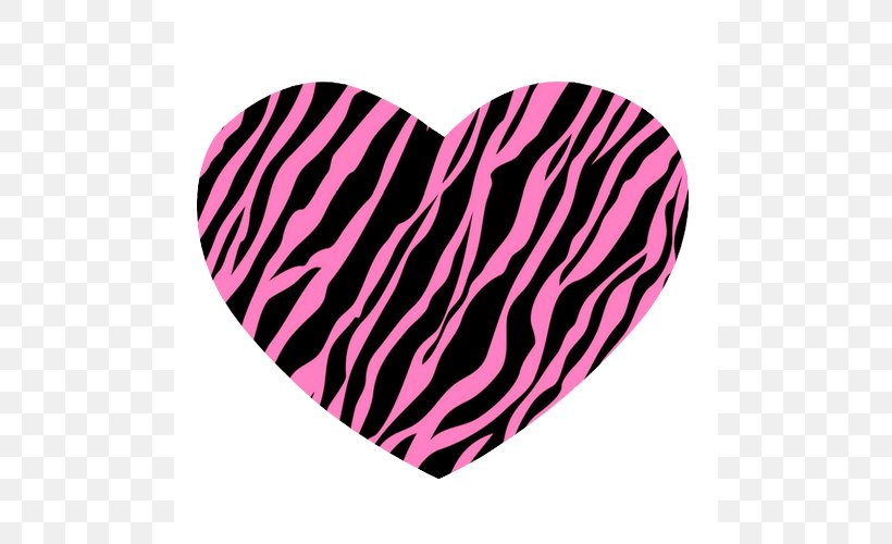 Heart Desktop Wallpaper Clip Art Png 500x500px Heart Black Color Free Green Download Free
