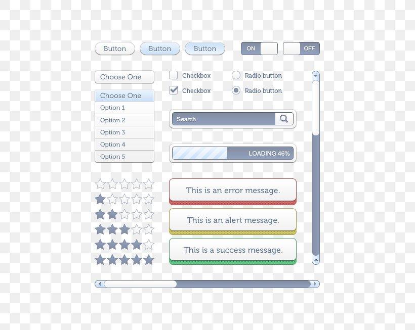 User Interface Design Web Design Computer File, PNG, 609x653px, User Interface, Area, Brand, Button, Designer Download Free