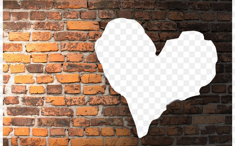 Wall Brick God Interpersonal Relationship Love Png 800x509px Love Affection Barabbas Road Church San Diego Brick