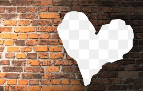 Holes In The Wall - Wall Brick God Interpersonal Relationship Love PNG