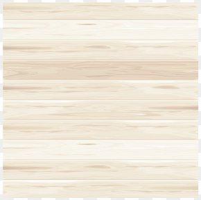 Wood Wood Grain - Wood Grain Texture PNG