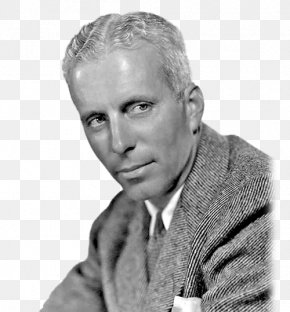 Howard Hawks Monkey Business Film Director Film Producer PNG