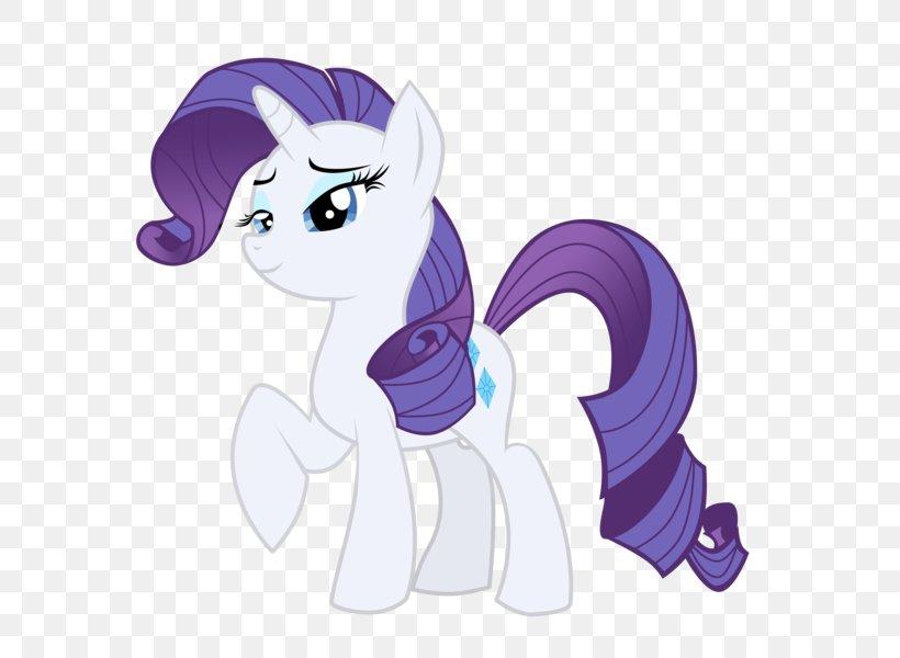 Rarity Rainbow Dash Pinkie Pie Applejack Pony, PNG, 660x600px, Watercolor, Cartoon, Flower, Frame, Heart Download Free