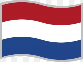 Nederland Background - Vector Graphics Stock Photography Royalty-free Flag Of The Netherlands PNG