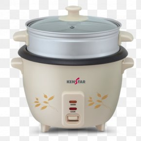 Cooking Pot - Rice Cookers Home Appliance Slow Cookers Cooking PNG