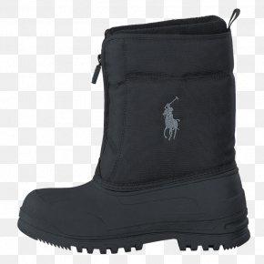 Boot - Snow Boot Shoe Walking Ralph Lauren Corporation PNG