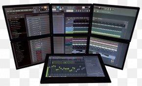 FL Studio Software Cracking Digital Audio Workstation Keygen Product Key PNG