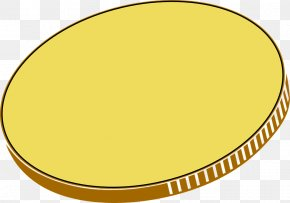 Coin Image - Gold Coin Clip Art PNG