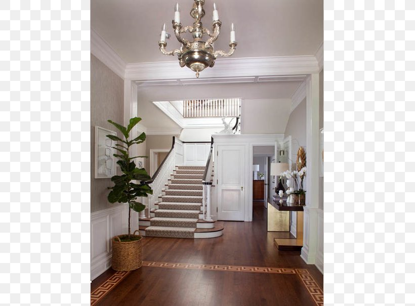 Home Interior Design Services Hall House Stairs, PNG, 761x605px, Home, Architecture, Ceiling, Estate, Facade Download Free