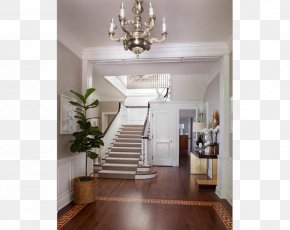 Home - Home Interior Design Services Hall House Stairs PNG