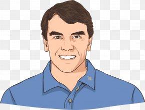 Business - Steven Kramer Entrepreneurship Businessperson Startup Company PNG