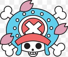 One Piece - Tony Tony Chopper Monkey D. Luffy One Piece: Pirate Warriors Nami Roronoa Zoro PNG